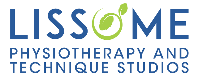 Lissome Physiotherapy