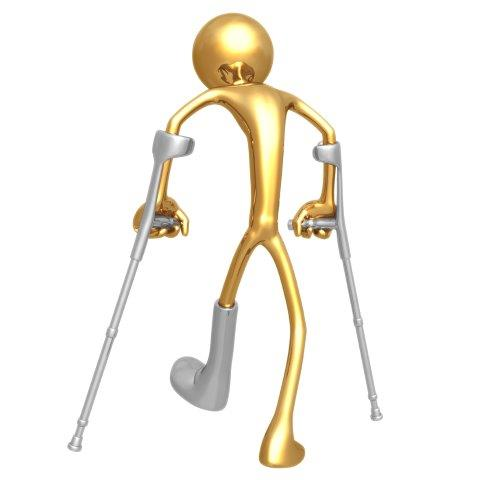 Surgery and Physiotherapy