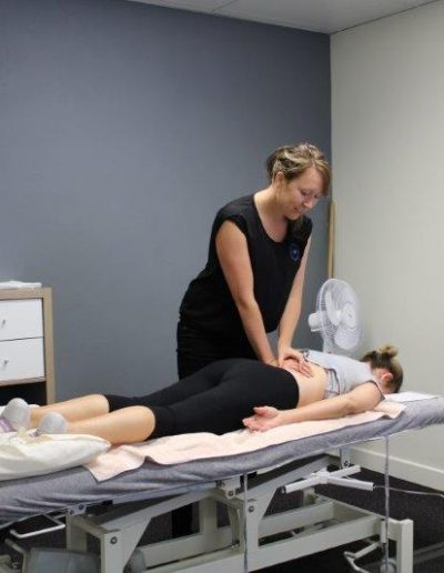 Lissome Physiotherapy (1)