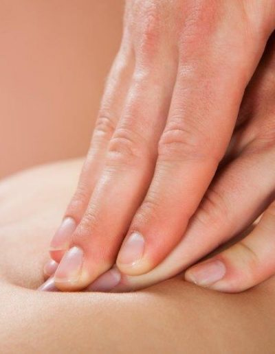 Lissome Physiotherapy (3)