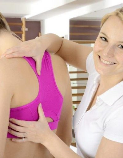 Lissome Physiotherapy (5)